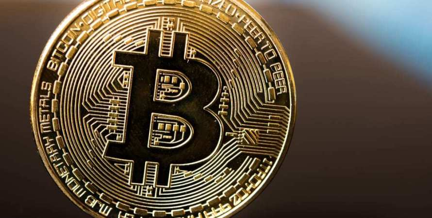 Bitcoin Price Recovers As Well As The Main Cryptocurrencies