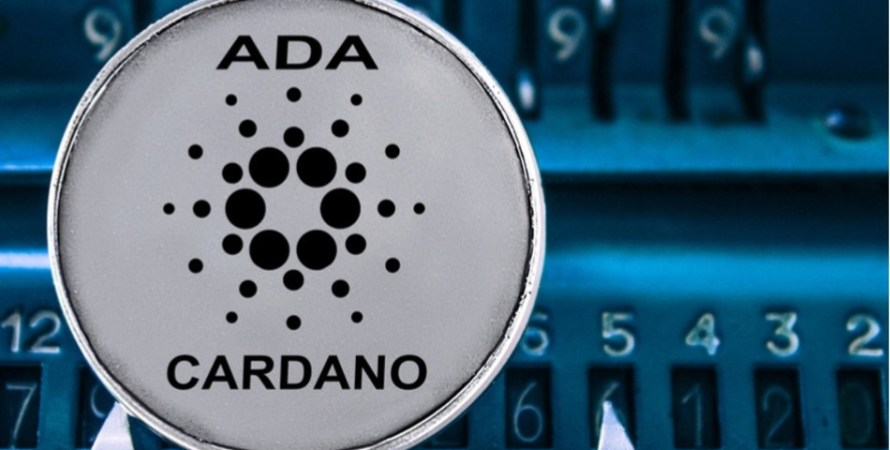 Things You Need To Know About Cardano Hard Fork