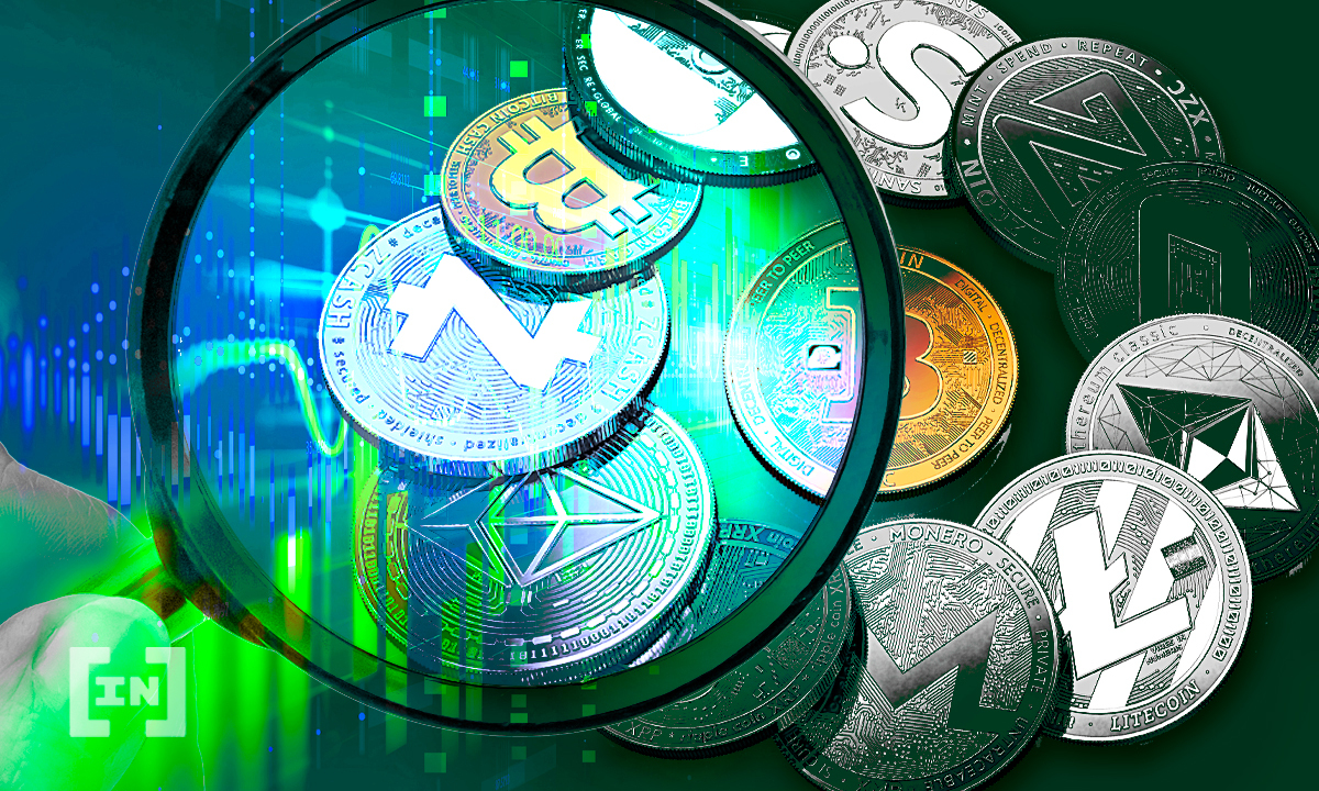 60% Of US Adults Are Curious About Cryptocurrencies