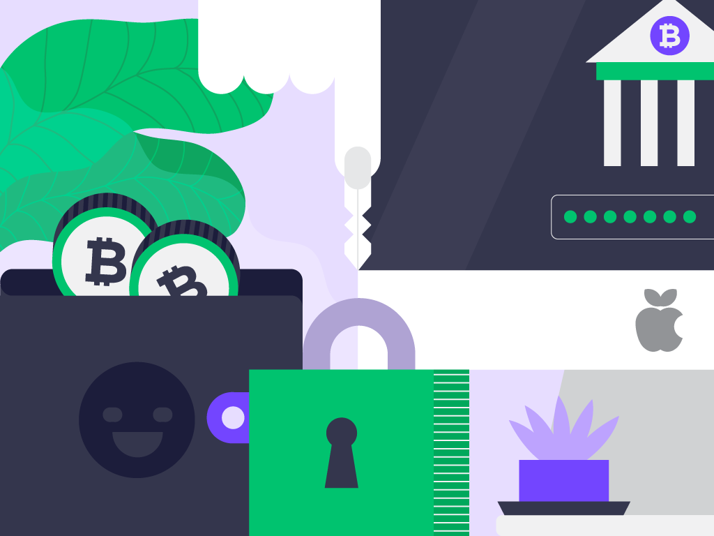 Are Cryptocurrency Exchanges Custodial, Non Custodial Or Decentralized