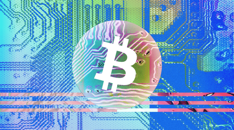 Bitcoin Core Launches Trial Version Of Its Client To Evaluate Taproot