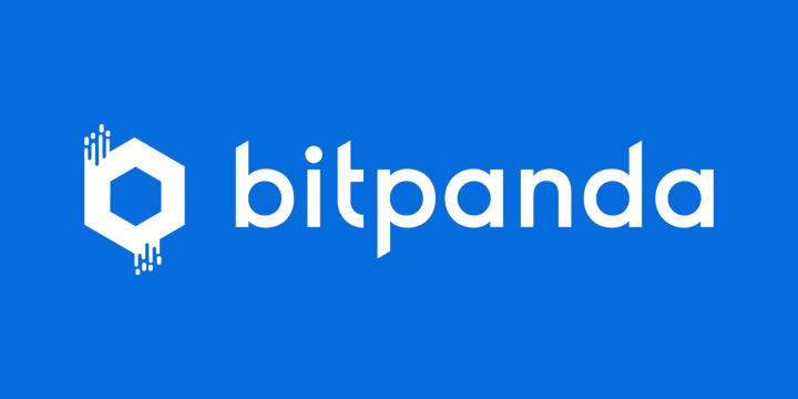 Bitpanda: A European Exchange For Bitcoin Trading With Multiple Financial Services