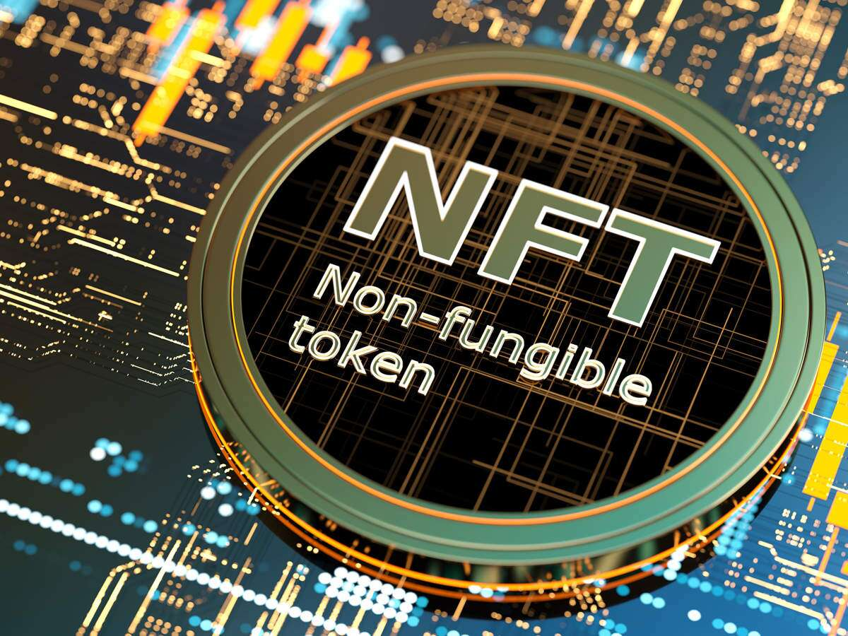 Clubhouse Seeks Cryptocurrency Experts To Sell Its Content On NFT