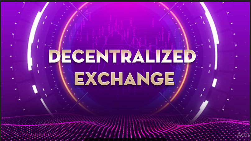 DeFi Decentralized Exchanges Launches Ethereum Layer 2 Liquidity Well