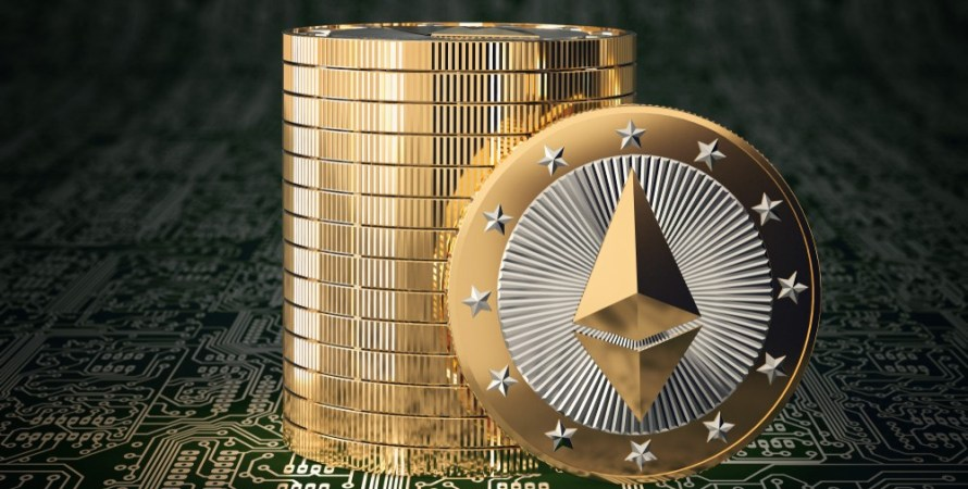Ethereum Price Points Towards New Highs