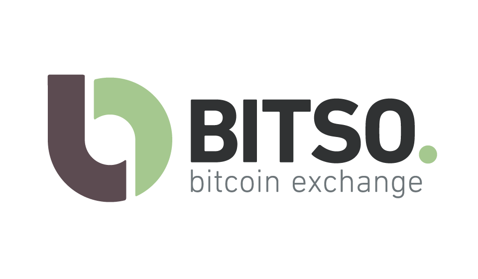 Exchange For Trading Bitcoin That Operates In Mexico, Brazil And Argentina