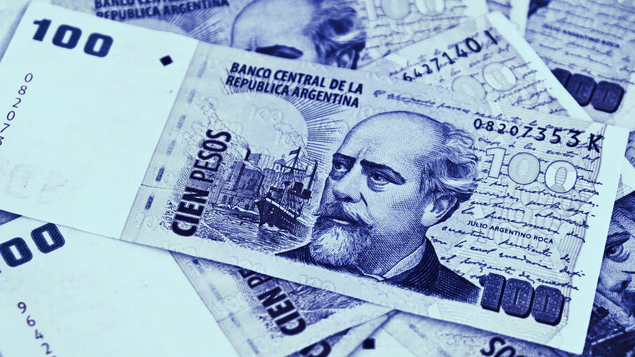 Governor Of Catamarca Promotes The Creation Of Argentine Digital Peso