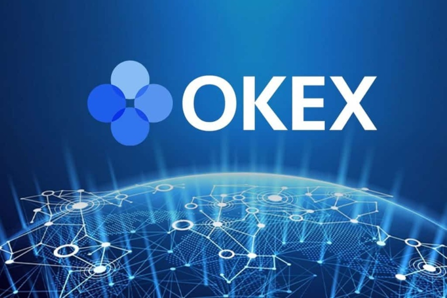 OKEx Offers New Benefits Of P2P Trading For Clients In Latin America