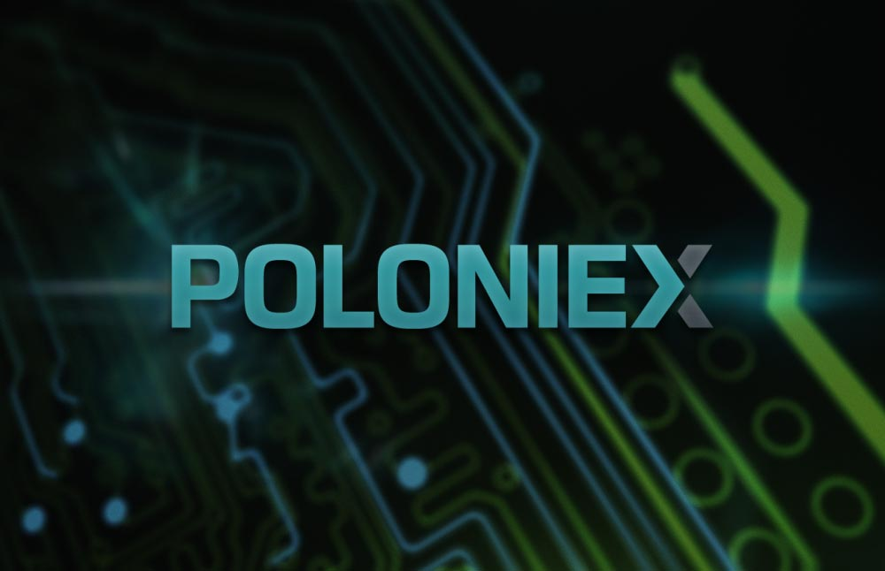Poloniex Exchange: Buying And Selling Of Bitcoin And Trading With Cryptocurrencies