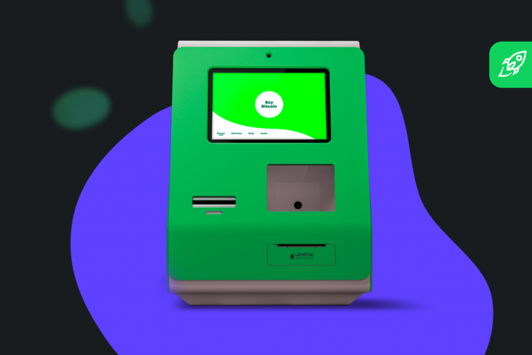 These ATMs Now Allow ZCash Withdrawals With Heightened Privacy