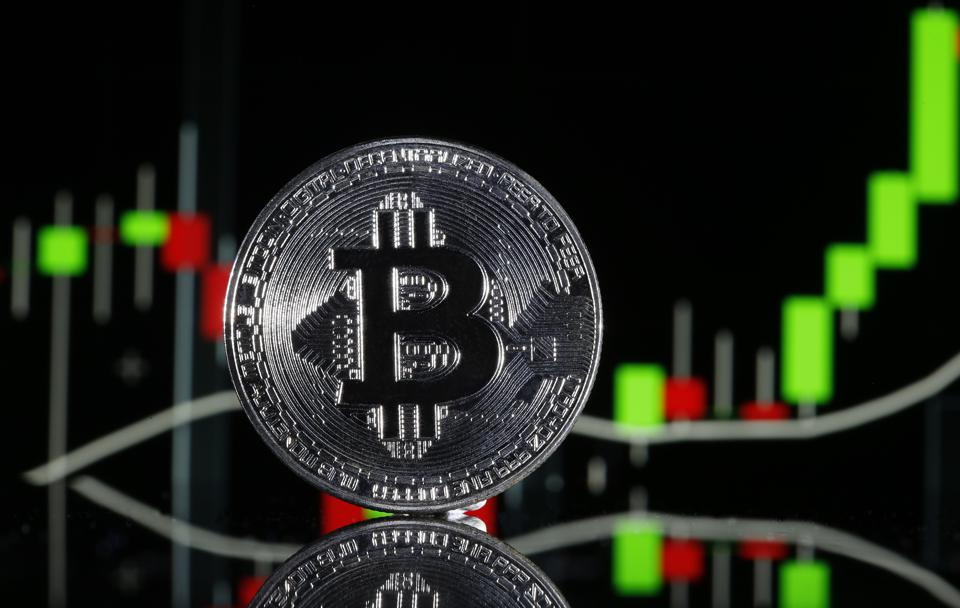 What Does It Take For Bitcoin To Be Massive