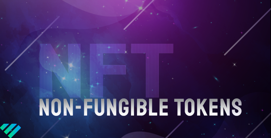 Crypto DAO Tokens Hit the Market with Fractional Purchases of NFT