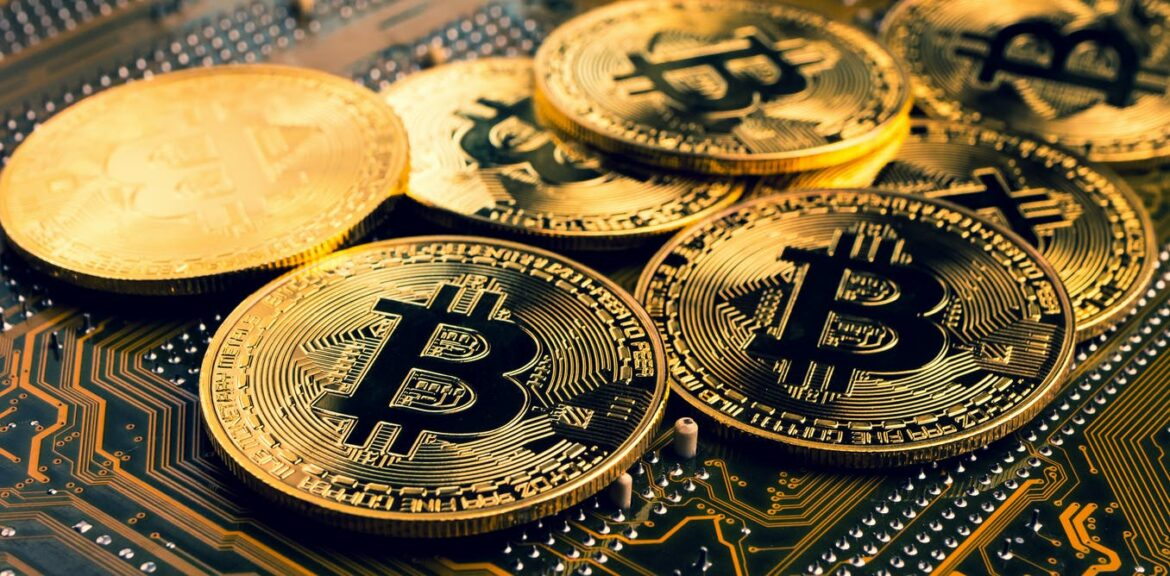 El Salvador's Challenge Is To Explain That Bitcoin Is Not Physical Currency