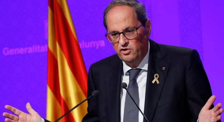 Malaise And False Repatriations Of Spanish Government And Liquidity Of CCAA