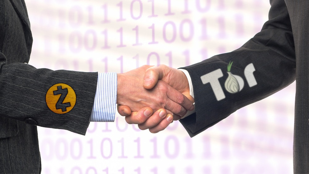 Tor Receives USD 600 Thousand Of Financing To Improve Programming Language