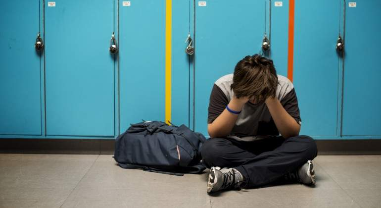 Awareness And Prevention Among Equals, Most Important Thing To Avoid Bullying